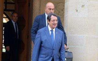 cyprus-amp-8217-interior-minister-moves-to-finance-in-reshuffle