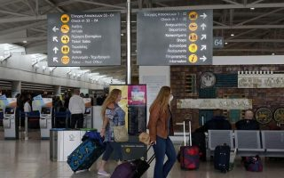 cyprus-eyeing-march-1-reopening-of-travel