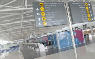 cyprus-bans-flights-from-28-countries-from-march-21