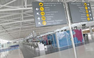 cypriot-students-challenge-flight-ban-as-they-seek-to-return-home