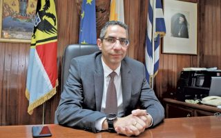 cyprus-working-with-france-to-expand-naval-base-says-minister