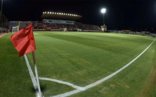 cypriot-soccer-ramps-up-coronavirus-testing0
