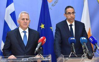 eu-backing-sought-over-turkish-drilling