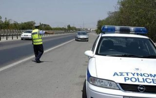 traffic-police-release-data-on-august-accidents