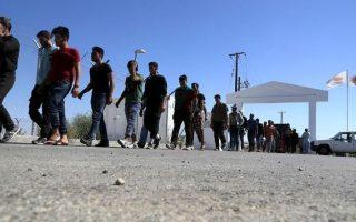 cyprus-gets-tough-on-economic-migrants