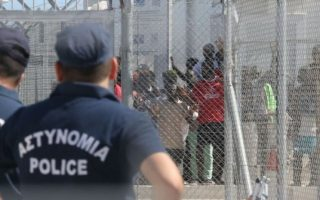 brawl-at-cypriot-overcrowded-migrant-camp-injures-250
