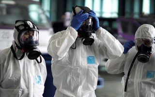 number-of-coronavirus-cases-on-both-sides-of-cyprus-rise-to-seven