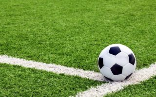 cyprus-a-central-hub-of-european-match-fixing-network-news-report-says