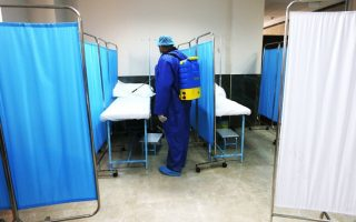 cyprus-confirms-three-new-coronavirus-cases-total-hikes-to-10
