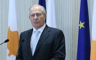 un-chief-to-gauge-next-month-possible-cyprus-talks-restart