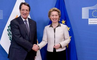 measures-against-turkey-expected-if-no-de-escalation-commission-head-tells-anastasiades