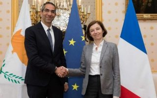 cyprus-to-purchase-arms-worth-240-million-euros-from-france