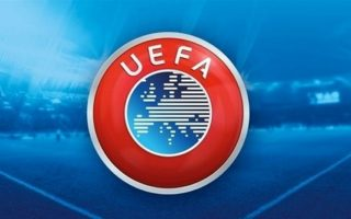 cyprus-uefa-agree-to-work-closely-on-fighting-match-fixing