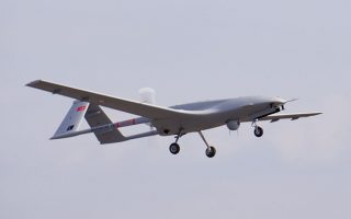 cypriot-minister-says-turkish-drones-are-a-nuisance-but-not-a-safety-concern
