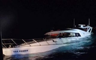 rescue-effort-obstructed-by-turkish-boats-in-jurisdiction-row
