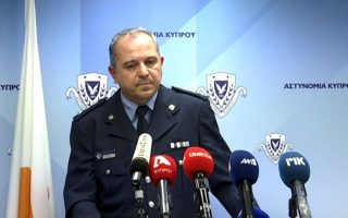 cypriot-police-get-to-work-on-passport-scandal
