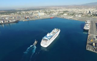cypriot-minister-asks-limassol-s-port-manager-to-squeeze-in-more-cruise-ships0