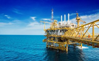 exxonmobil-puts-cyprus-drilling-plans-on-hold