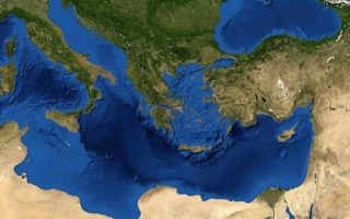 eastmed-deal-to-be-inked-january-no-word-on-italy-yet