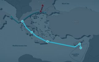 eastmed-deal-foresees-clause-for-protection-of-pipeline