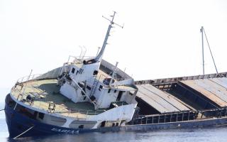 cyprus-sinks-cargo-ship-to-make-artificial-reef