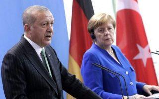 erdogan-tells-merkel-eu-summit-resolution-was-not-enough0