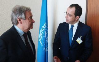 christodoulides-talks-turkish-activity-in-eez-varosha-with-un-amp-8217-s-guterres