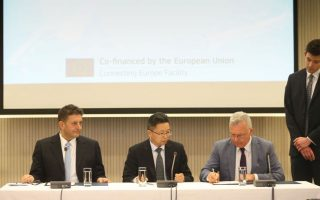 chinese-led-consortium-to-build-cyprus-amp-8217-gas-import-terminal