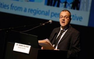 who-s-kluge-says-vaccine-will-be-a-game-changer-amp-8217-urges-greeks-to-trust-covid-19-jab0