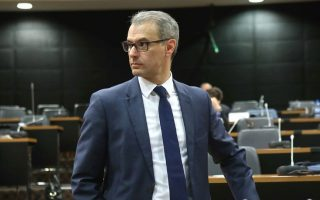 cyprus-appoints-constantinos-herodotou-as-central-bank-head-ecb-rep