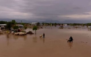 farmers-compensation-from-flash-floods-to-be-distributed-next-week0