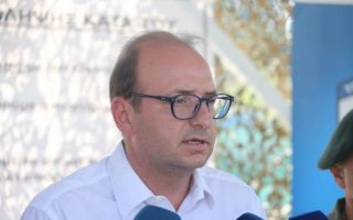 cyprus-calls-on-turkey-to-engage-in-maritime-zone-delimitation-talks