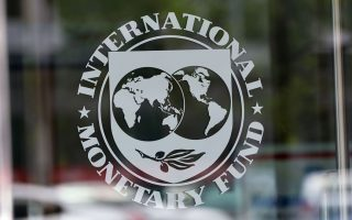 cyprus-to-fully-repay-imf-loan-in-2020