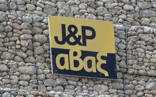 j-amp-038-p-avax-files-lowest-bid-to-build-bulgaria-greece-gas-link