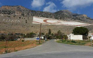 turkish-cypriots-choose-leader-as-cyprus-talks-reboot-looms