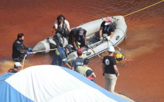 lake-search-resumes-in-cyprus-for-slain-victims