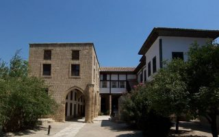 cyprus-church-plans-for-ethnological-house-draw-heat