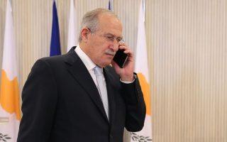 cyprus-backtracks-on-claim-turkey-stole-offshore-gas-data