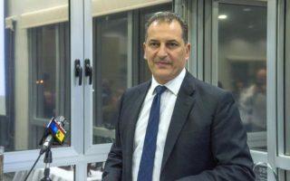 cyprus-announces-drilling-barrage