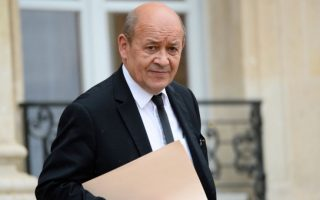 france-tells-turkey-to-clarify-positions-if-it-wants-constructive-ties