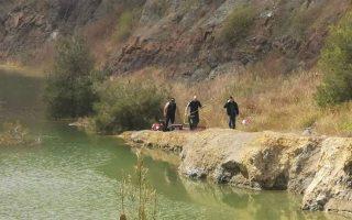 cyprus-police-chief-women-amp-8217-s-murders-amp-8216-unprecedented-amp-8217-crime