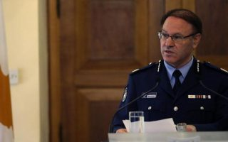 cyprus-new-police-chief-apologizes-over-serial-killer-case