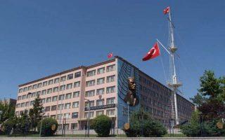 turkish-navy-air-force-drills-in-aegean-sea-amid-tensions