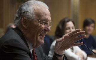 sarbanes-was-always-there-for-greece