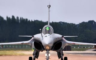 athens-to-ratify-rafales-sea-zones-deal-before-jan-20