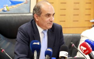 cyprus-speaker-under-pressure-to-quit-in-cash-for-passport-scandal