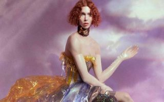 sophie-grammy-nominated-scottish-musician-dies-in-athens-at-age-34