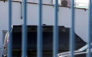 spy-van-owner-fires-back-at-cypriot-police