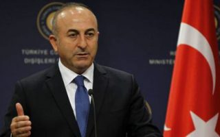 turkey-says-cyprus-talks-to-be-held-with-un-eu-by-early-march0