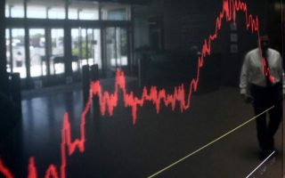 local-stocks-slide-after-early-gains